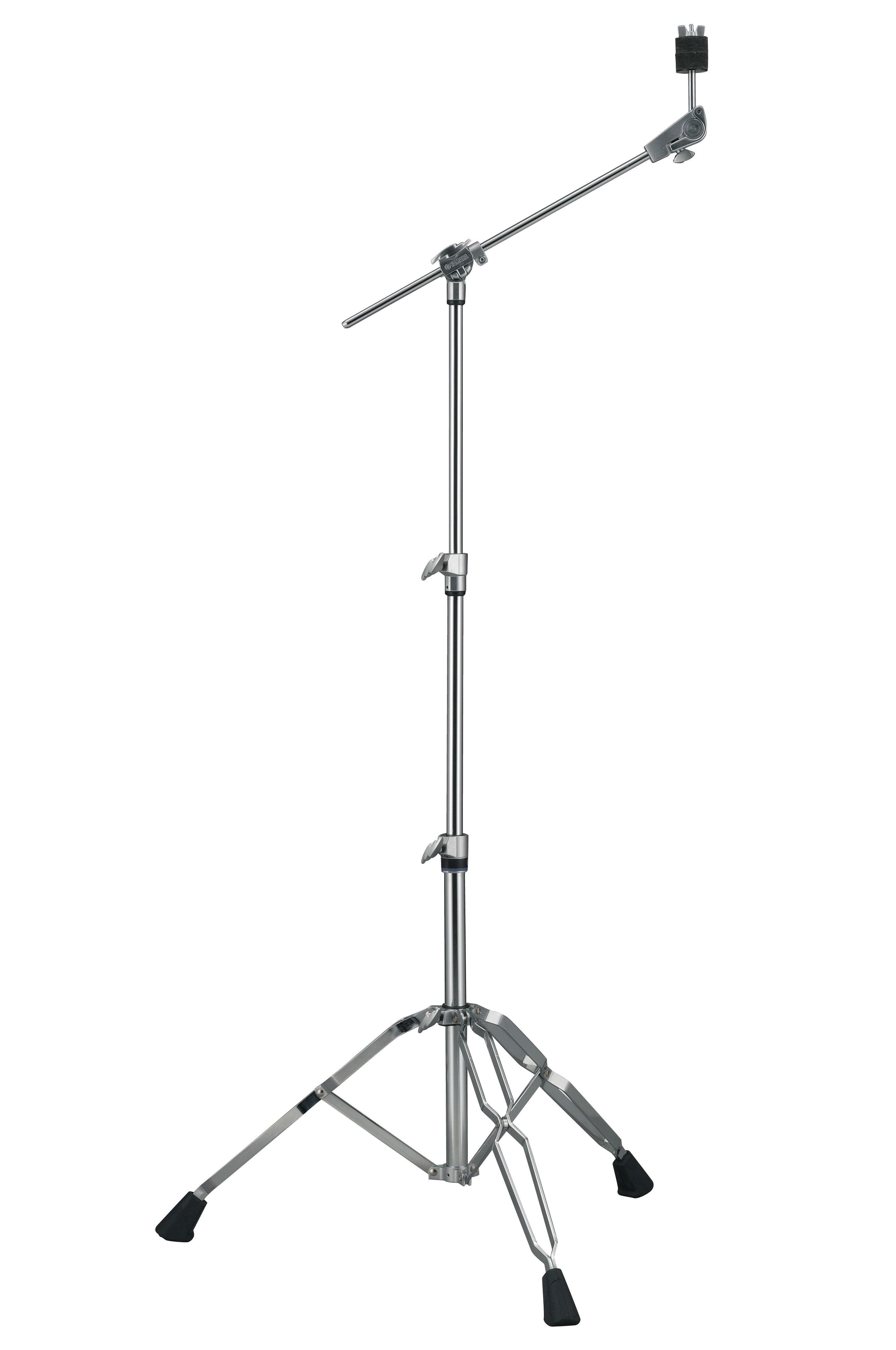 銅鈸支架 概述 硬體與鼓架 傳統鼓 鼓樂器 樂器 產品 Yamaha 台灣
