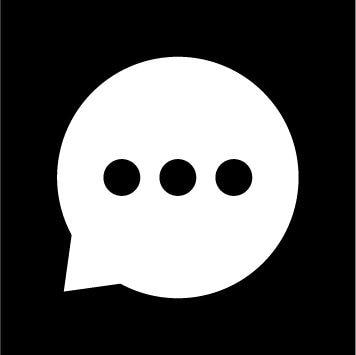 語音助理 / 免持功能