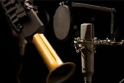 透過專業演奏者所取樣的完整音階聲音